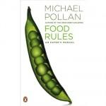 Food Rules-M Pollan